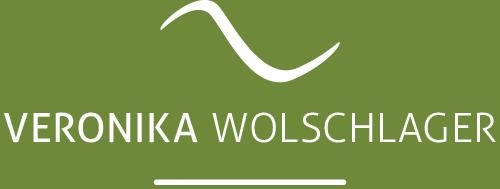Dr. Veronika Wolschlager